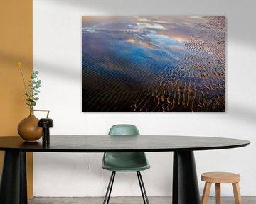 Seascapes 2.0 XIV van Steven Goovaerts