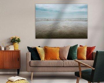 Seascapes 2.0 XXV van Steven Goovaerts
