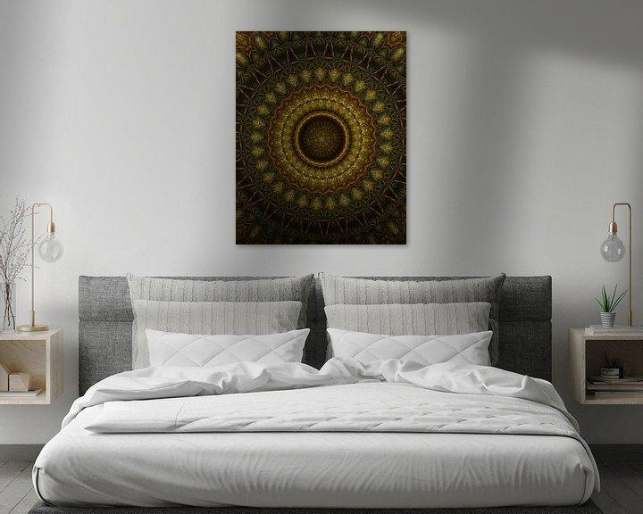 Sfeerimpressie: Mazal van ART & DESIGN by Debbie-Lynn