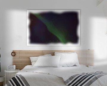 Noorderlicht von Maurice Dawson