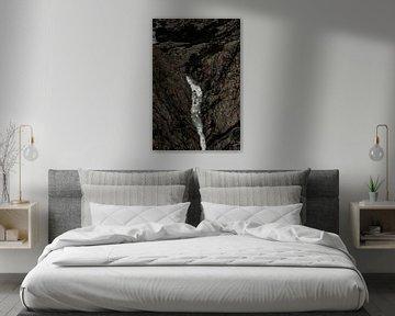 Water en aarde van Tom Paquay