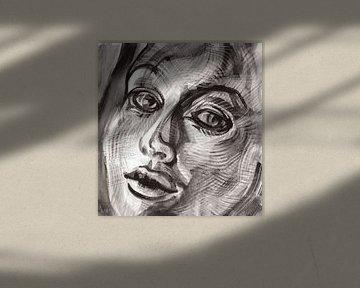 Emotionen bewegen von ART Eva Maria