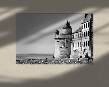 Schloss von Jerke Taeymans