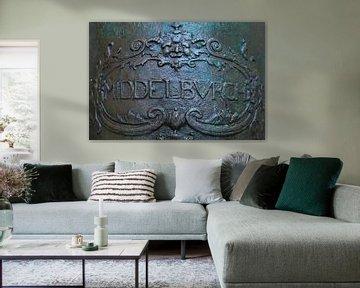 Middelburch von Gerando Sinke Hobbyfotografie