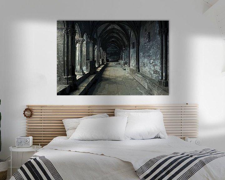Sfeerimpressie: Arles van Dusan Pintner