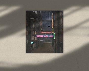 future City 02_HMS