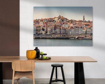 Porto von Manjik Pictures