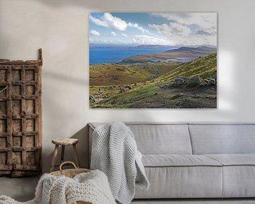 The Storr - Isle of Skye - Schottland von Liefde voor Reizen