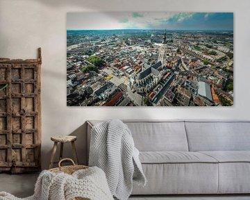 Breda van MaxDijk Fotografie shop