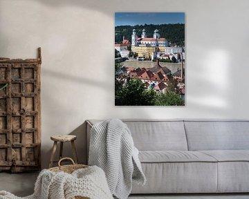 Passau, Bayern, Deutschland 6