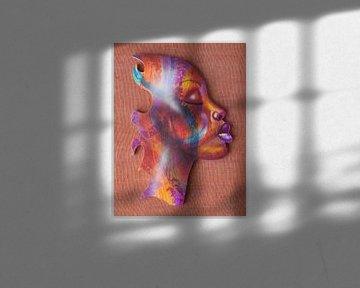 Spectrum von Fred Odle