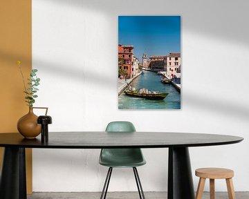 Venice (Venetie)