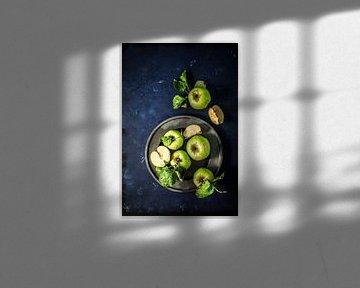 Appels van Susan Lambeck