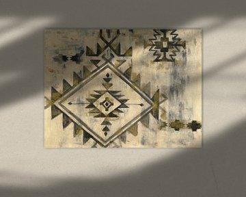 Southwest Design-VI, Silvia Vassileva von Wild Apple