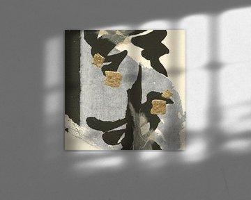 Collage VII, Chris Paschke von Wild Apple
