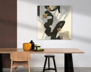Collage V, Chris Paschke von Wild Apple