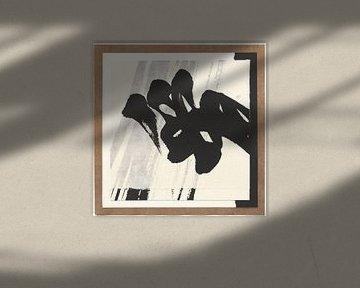Neun Zen VI, Chris Paschke von Wild Apple