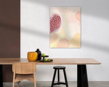 Terrakotta-Ton, Lynn Mack von Wild Apple