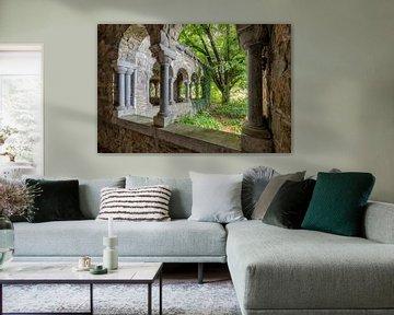 Galerie 1 von Wanda Michielsen