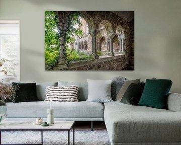 Galerie 2 von Wanda Michielsen