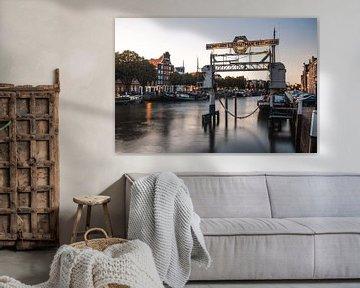 Kuipershaven, Dordrecht van Duane Wemmers