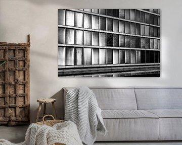 Reflecties van Petra Dreiling-Schewe