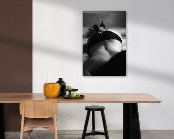 Bodyscape von Onlyin1skin.art
