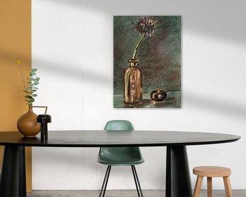 Einfachheit. von Ineke de Rijk