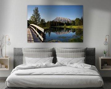 Banff van Antwan Janssen