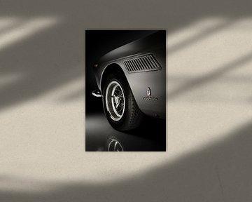 1961 Ferrari 250 GT/E Series 1