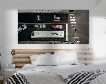 2025 van Orlando Rizzuti
