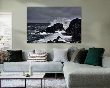Storm van Susan van Diesen