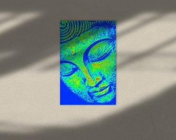 Buddha Thermal September 2020
