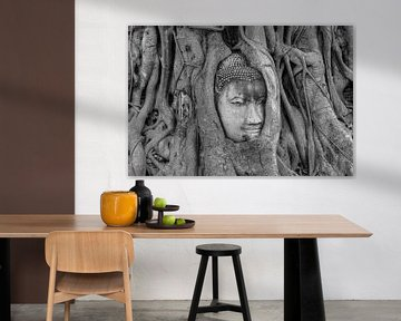 ~Buddha~ von Conny  van Kordelaar