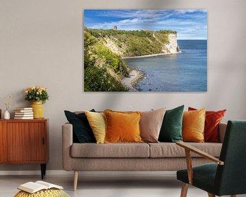 RÜGEN Kaap Arkona van Melanie Viola