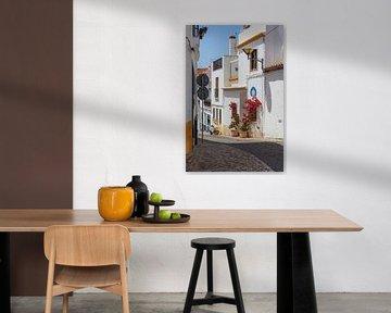 Portugal von Rob Altena