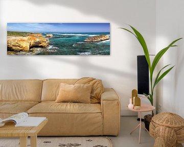 Bay of Island von Dirk Rüter