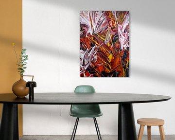 Abstract 100 van Art Gallery Murtosa