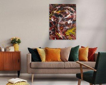 Luscious von Art Gallery Murtosa