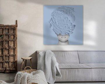 Expressive Impressive sur Marja van den Hurk