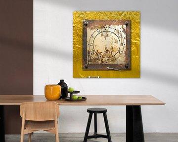 Golden age van Dray van Beeck