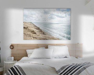 Deense kust van Mariska Nauta