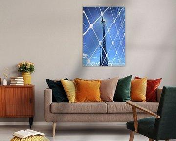 Erneuerbaren Energien von Stefan Havadi-Nagy