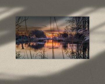 reeuwijk von Remco-Daniël Gielen Photography