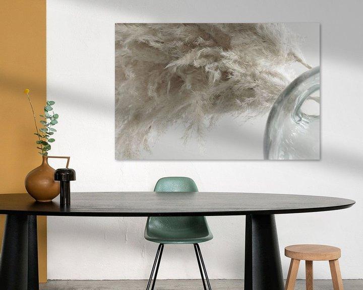 Sfeerimpressie: Wave van Carla Mesken-Dijkhoff
