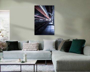 Tunnel de métro sur Rftp.png