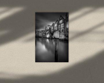 Dordrecht von Jens Korte