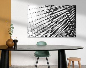 Spirale von Jarno van Osch