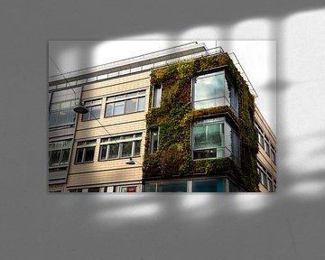 Stockholmer Werke von Karijn | Fine art Natuur en Reis Fotografie