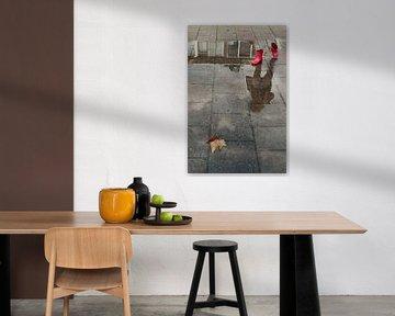 Autumn fun van Elianne van Turennout